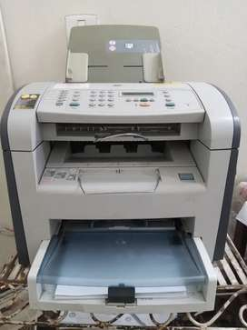 4 in 1 printer available