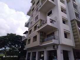 Urgent sale to 2bhk flat resale