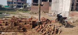 Plot for sale 250 yard in Tdi city sector 117 Mohali