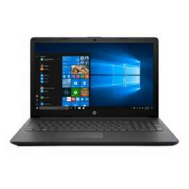 HP Laptop 64bit 4gb