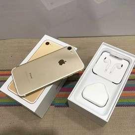 Iphone 7 iphone 7 128gb   .