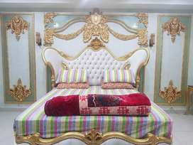 painthouse luxury furnish available for Rent in bahria town
