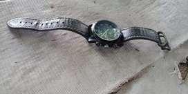 Jam tangan Alexander Cristy
