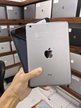 iPad mini 3 64gb batang muluss