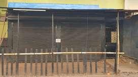 Shop for rent near idbi bank nehru nagar chowk