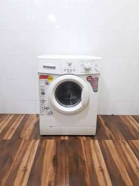 IFB frontload 5kg Fullyautomatic washingmachine available freedelivery