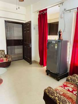 2bhk flat available for rent in ràjnagar extension