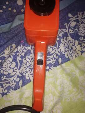 Massager imported 100% Made in England Company PIFCO