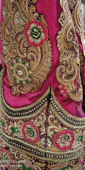 Lehenga clearance sale flat 90% off
