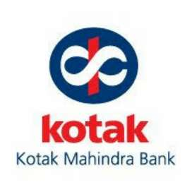 Bank Jobs 14k