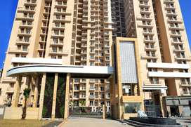 Good proximity from Noida Extension and Residential area 3 BHK Flats