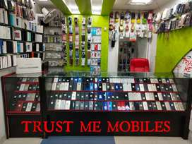 ALL MOBILES UPTO 50% TO 70% DISCOUNT