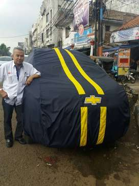 Selimut/cover body cover mobil h2r bandung 23