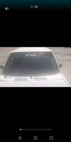 fx car for selling 150,000