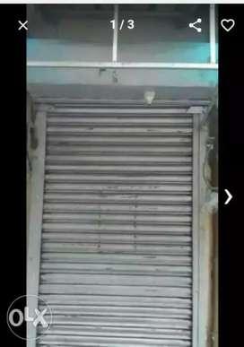 "25"" Shop for sell(DumDum Attapara)"