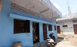 Home is under aukaf