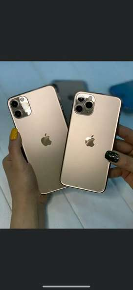 Apple Iphone buy all new latest models sell all accessories call me