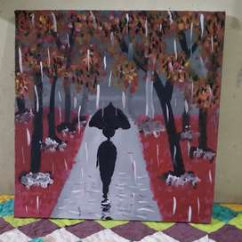 Painting for sell