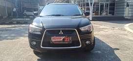 Mitsubishi Outlander Sport PX AT '' Free Jasa Service 1 Tahun ''