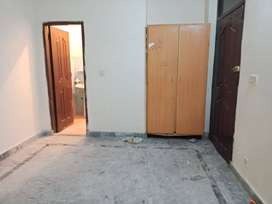 Room Available for Rent Bachelor/students/jobholders