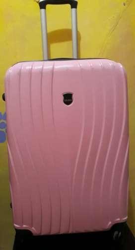 Koper Bekas Besar Pink