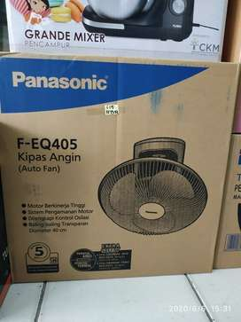 Kipas angin auto fan Panasonic