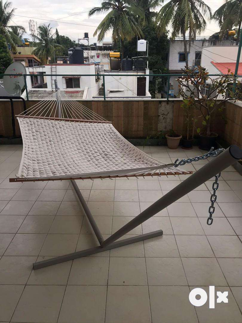 Hammock for two persons 0