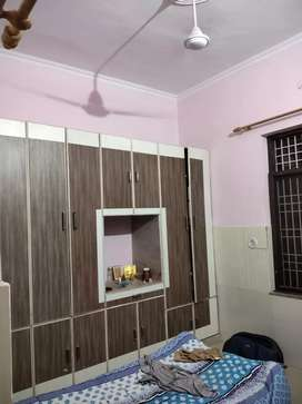 Room mate require 2BHK(ground floor) near Pilot chowk