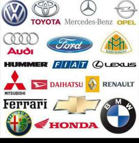 Car loan for all bank
