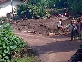Mencari Tanah Kosong sekitar SEBAPO Jalan Lintas Jambi Palembang