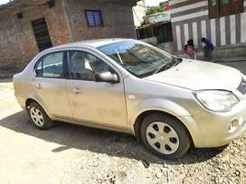 Fiesta good condition
