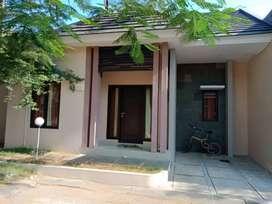 Rumah Siap Huni Pondok Permai Banguntapan