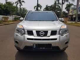 Nissan X-Trail 2.0 AT 2013 Facelift Murahhhh!!!