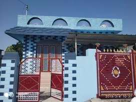House for sale Harsinghpur Balasour Kotdwar