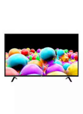Neo aiwo ANDROID SMART 4K WI-FI ultra full HD LED on your sweet home