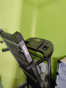 Treadmill COSCO sell