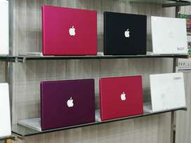 Usa imported Apple Macbooks Laptops core2dou