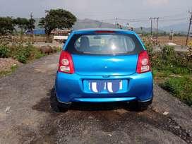 Maruti Suzuki A-Star 2008 Petrol 000000 Km Driven