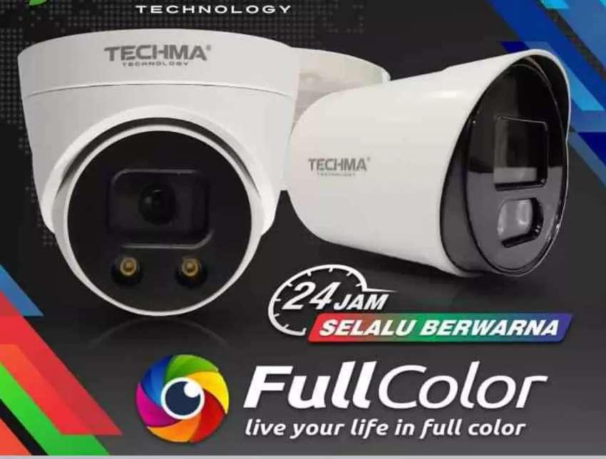 ( BERKUALITAS & MURAH) PUSAT PEMASANGAN CCTV DI AREA MATRAMAN