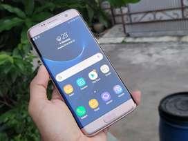 SAMSUNG S7 EDGE DUAL SIM EX SEIN 4/32GB