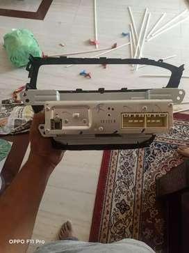I have original new model elite i20 2020 audio system