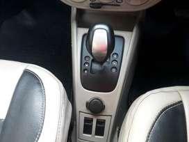 Maruti Suzuki Alto K10 VXi Automatic, 2015, Petrol