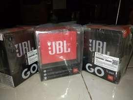 JBL GO Speaker Bluetooth Garansi Resmi