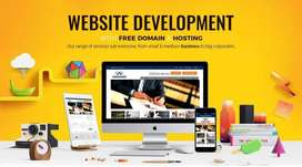 Web Delopment, Mobile Apps, Software SEO DIGITAL MARKETING