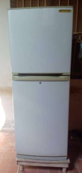oriant fridge