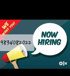 Do you want to work to part time job? If yes, just apply and earn