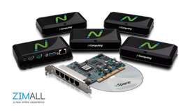 N- Computing . 5 Pis ka set hai.