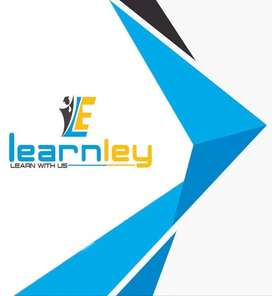 Learnley educational solutions pvt ltd