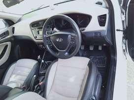 Audi A4 30 TFSI PREMIUM+ SUNROOF, 2014, Diesel