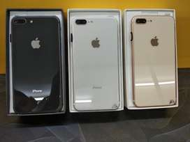 Special Offers available on IPhones